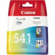 Canon CL-541 Cartucho Color