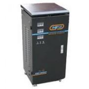 Однофазный стабилизатор напряжения Энергия NEW LINE 30000
