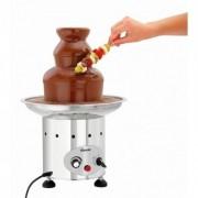 BARTSCHER Fontaine à Chocolat 2, 5 kg SB 325 - Bartscher