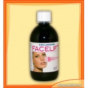 Collagene Facelift Concentrate (500 ml)