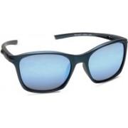 Fastrack Wayfarer Sunglasses(For Boys)