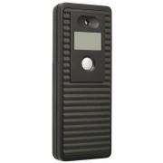 Alco Service Etilometro Portatile Personale Al2600 - Tascabile, leggero e compatto