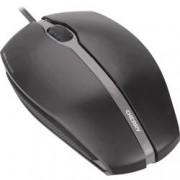 CHERRY Optická Wi-Fi myš CHERRY Gentix Illuminated JM-0300, s podsvícením, černá