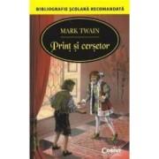 Print si cersetor ed.2013 - Mark Twain