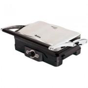 Ariete Grill Metal grill 1200