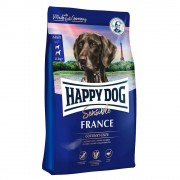 Happy Dog Supreme Sensible Francia - 12, 5 kg