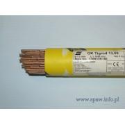 Drut OK Tigrod 13.09 / 3.2 mm