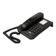 Alcatel-Lucent Temporis 250 - Téléphone filaire