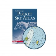 Atlas Pocket Sky