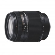 Sony SAL18250 Objetiva DT 18-250mm F3.5-6.3 SLR Tipo A