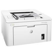 HP LaserJet Pro M203dw, 1200 x 1200 dpi, 28 ppm