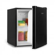 Klarstein Scooby, мини хладилник, енергиен клас A ++, 40 l, 41 dB, черен (HEA9-Scooby-BL)