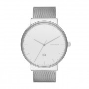 Skagen Ancher SKW 6290