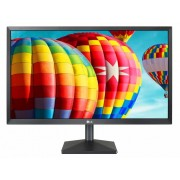 LG Monitor Gamer 24MK430H-B LED 24'', Full HD, WideScreen, Free-Sync, 75 Hz, HDMI, Negro