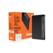 ZOTAC PC ZBOX PI225 N3350 4GB 32GB EMMC WIFI BT 2x USB-C WIN 10