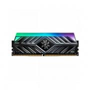 Memorija DDR4 8GB 3000MHz XPG SPECTRIX D41 Grey AD AX4U300038G16-DT41