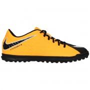 Chuteira Hypervenomx Phade Iii tf Nike 852545-104