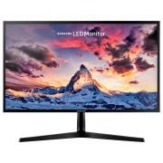SAMSUNG Computerscherm LS24F356FHUXEN 24'' Full-HD LED