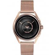 Ceas Smartwatch barbatesc Emporio Armani Touchsceen ART9005