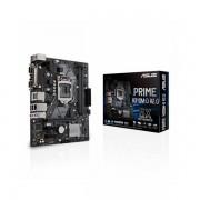 Matična ploča Asus PRIME H310M-D R2.0 90MB0YZ0-M0EAY0
