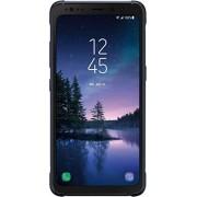 Samsung Galaxy S8 Active 64 GB SM-G892U Sprint CDMA/gsm Desbloqueado Meteor Gris (renovado)