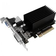 Видео карта Gainward GeForce GT 730 2GB SilentFX