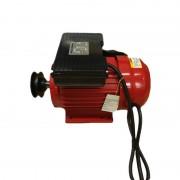 Motor electric monofazat 1.5 kW Troian 2800 rpm
