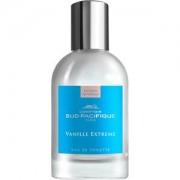 Comptoir Sud Pacifique Colecciones Les Eaux de Voyage Eau de Toilette Spray Coco Extreme 100 ml