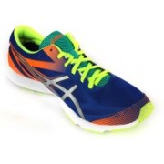 Asics Gel-Hyper Speed 6 Men Running Shoes For Men(Multicolor)