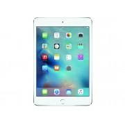 Apple iPad mini APPLE Plata (7.9'', 128 GB, Chip A8, WiFi + Cellular)