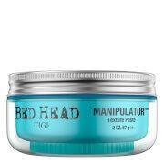 Tigi Bed Head Manipulator (57g)