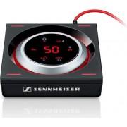 Pojačalo SENNHEISER GSX 1000, 7.1, crno