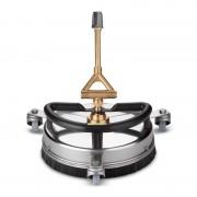 Karcher FR 30 ME Surface Cleaner (EASY!Lock)