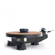 Avid Ingenium Plug&Play gramofon