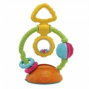 Chicco Sonajero Para Trona Touch & Spin 69029