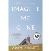 Imagine Me Gone, Paperback