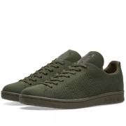 adidas Női Utcai cipő Stan Smith Pk BZ0120