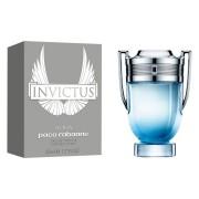 Paco Rabanne Invictus Aqua eau de toilette 50 ml spray