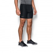 Under Armour Kompresní šortky HG Armour 2.0 Comp Short Black - Under Armour