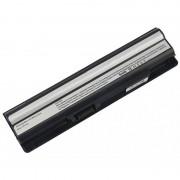 Baterie laptop MSI FR400, FR600, FR610, FR620, FR700 model BTY-S14, BTY-S15