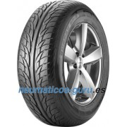 Nankang Surpax SP-5 ( 255/60 R18 112V XL )