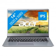 Acer Swift 3 SF314-58G-796X Azerty