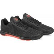 REEBOK SPEED TR FLEXWEAVE Training & Gym Shoes For Men(Black)