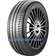 Michelin Pilot Sport 3 ( 245/40 ZR18 (97Y) XL )