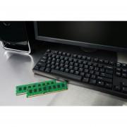 Kingston 8GB Module - DDR3L 1600MHz - 8 GB - DDR3 SDRAM - 1600 MHz - ECC - KTH-PL316ELV/8G