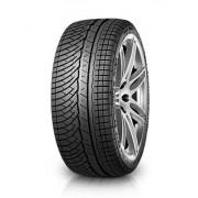 Michelin 255/40x19 Mich.P.Alpa4 100v Xl