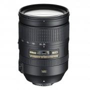 Nikon Af-S 28-300 Mm F/3.5-5.6 G Ed Vr – 02 Anni Garanzia Italia –