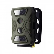 12MP камера за ловци с MMS S680M