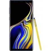 Samsung Galaxy Note 9 SM-N960F 128GB 6.4