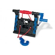Rolly Toys by Kettler Cat Winch Attachment
